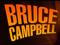 BRUCE CAMPBELL THE OFFICIAL WEBSITE